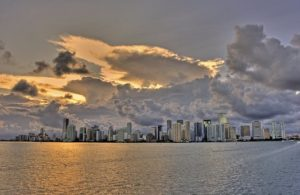 moving to miami with your family- find the best naighborhood