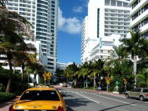 Are you considering this as one of the best areas for living in Miami?