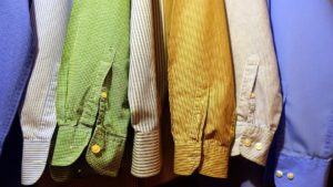 Move home stress-free: learn how to pack clothes