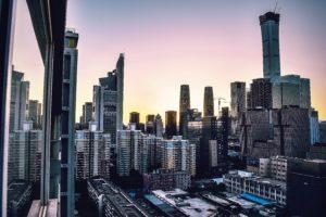 Miami-financial powerhouse.
