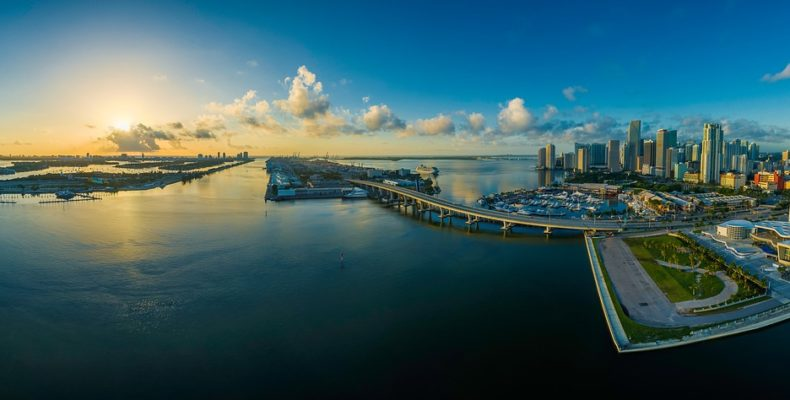 Miami neighborhoods and choosing the right one