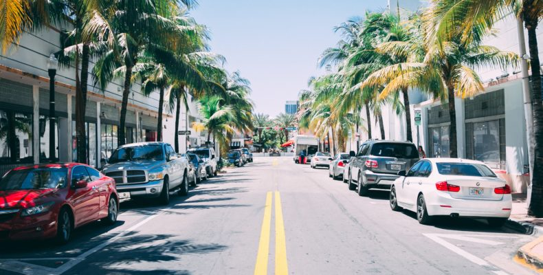 what are the best cities in South Florida