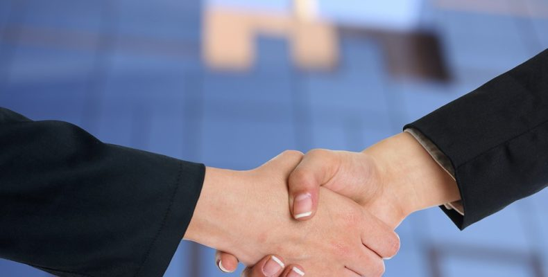 Making an agreement after moving your business to Miami