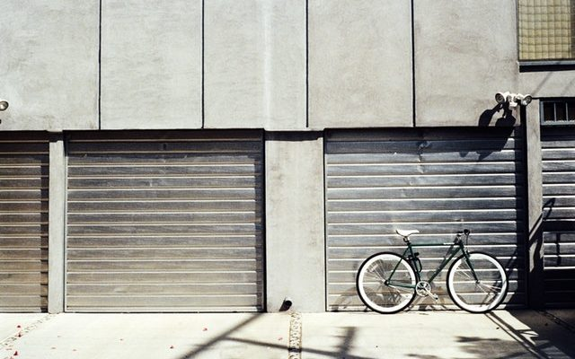 Choose perfect storage unit