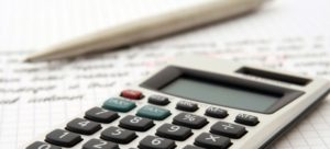 A calculator to set the relocation costs so you can know your budget situation when hiring a moving truck.
