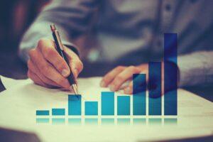 Entrepreneurs Chart