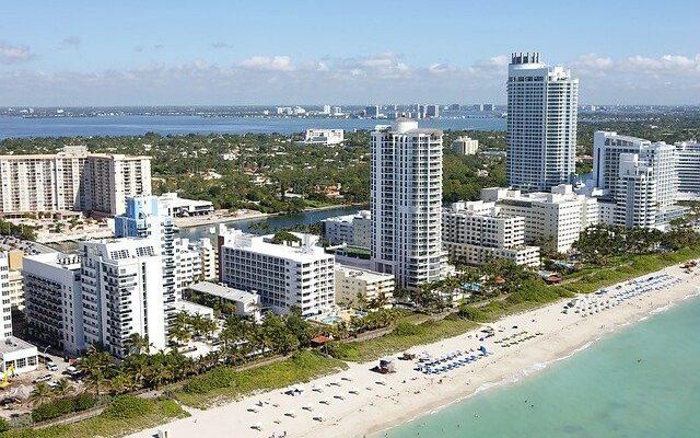 Miami - Learn how to prepare for leaving Ottawa for Miami.