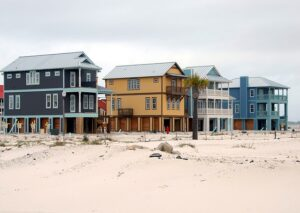 Beach Florida Home - 4 things to know before starting a Florida dream home hunt